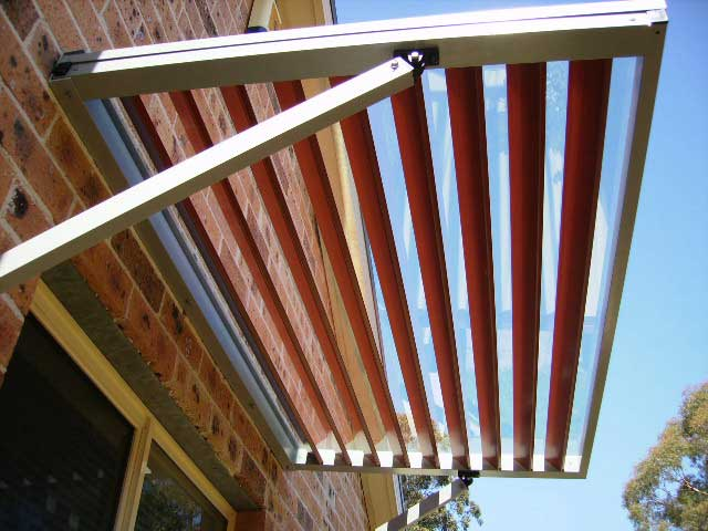 arm-supported-awning.jpg