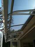 clearlite-awning.jpg