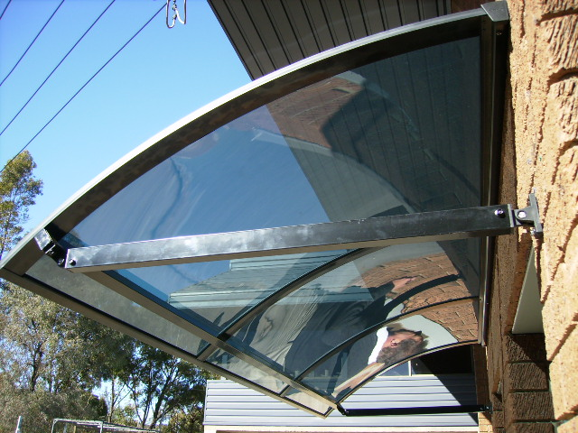 clearlite-awnings.jpg