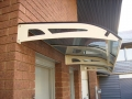 clearlite-awnings-sydney.jpg