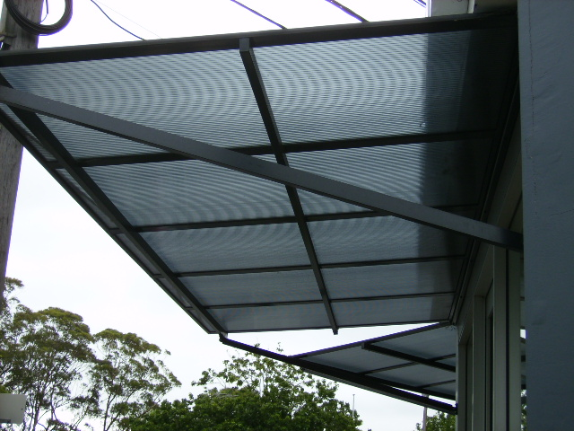 flat-window-awnings-sydney