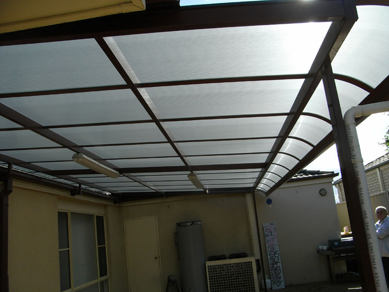 sydney-patio-cover.jpg