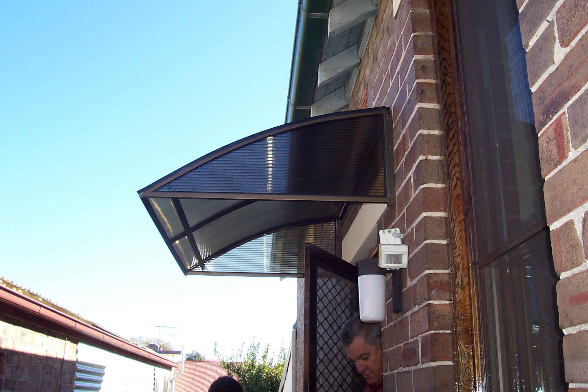 domas-window-awnings-sydney.jpg
