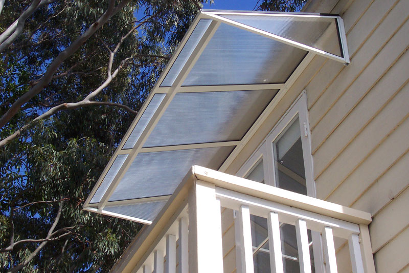 sydney-window-awnings