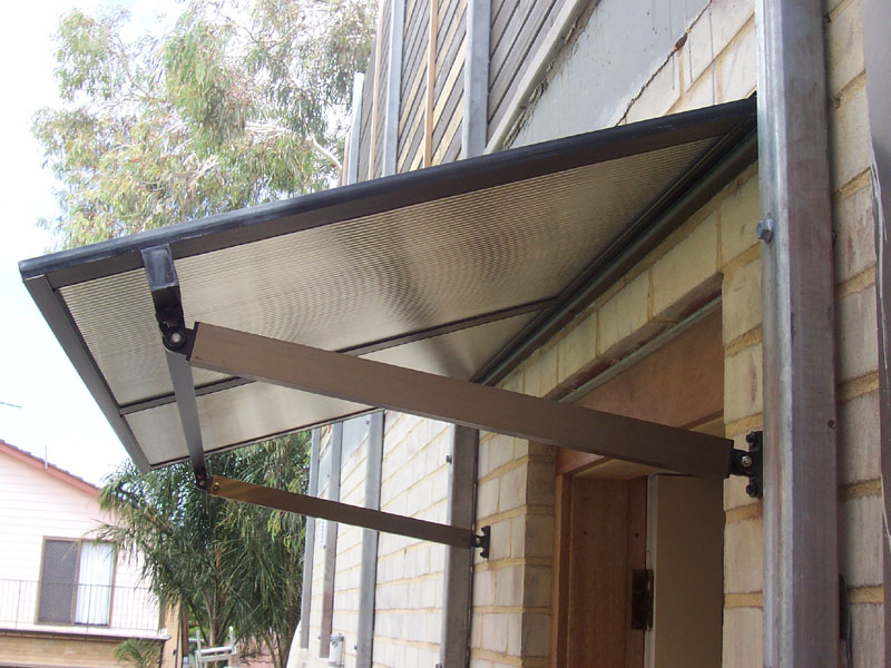 window-awning-sydney