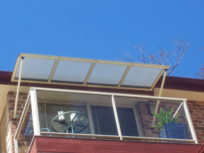 window-awnings-sydney